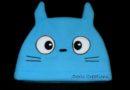 Cappello Totoro Baby