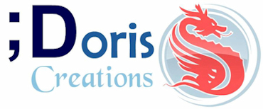 ;Doris Creations