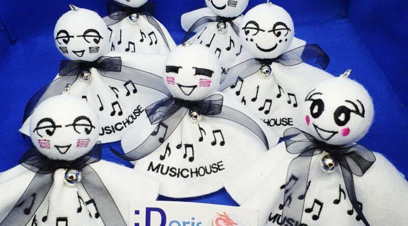 Teru Teru Musicali